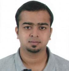 Arth Patel